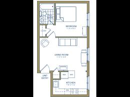 One Bedroom Apartments Richmond Va by Apartments In Richmond Va Kensington Place Apartments Contact