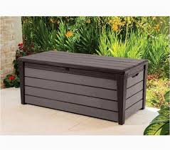 small outdoor plastic storage cabinet cool small outdoor storage cabinet unique best outdoor design