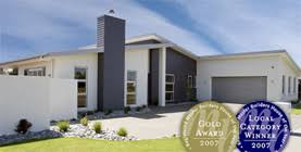 fowler home design inc interesting modern house designs new zealand ideas simple design