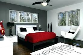 accent walls in bedroom accent wall bedroom ideas freeshare site