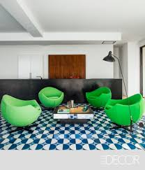 24 best coffee table styling ideas decorate a square or