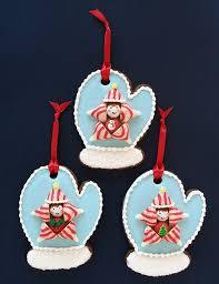 44 best craftybaking com christmas images on pinterest cake