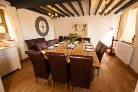 gallery viney hill country house gloucestershire sleeps 12
