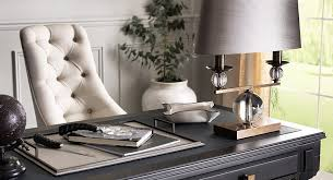 Luxury Home Office Furniture Designer Brands LuxDecocom - Designer home office