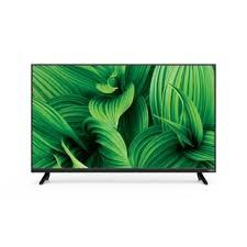 best vizio m series black friday deals vizio televisions shop the best deals for oct 2017 overstock com