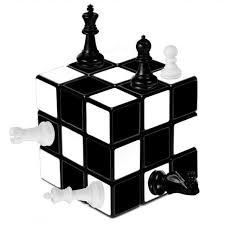 Massachusetts travel chess set images 24 best chess check mate images chess sets chess jpg
