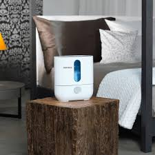 best humidifier for small room small humidifiers bedroom small