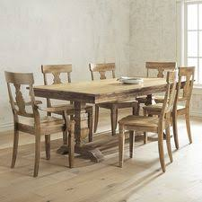 Dining Room Furniture Pier  Imports - Pier one kitchen table