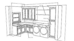 design a laundry room layout laundry room layout ideas home decor utility pinterest