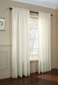 brilliant sheer curtains with rose and vine sheer curtains white