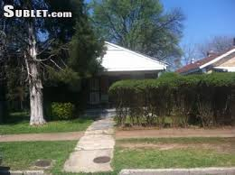 homes for rent by private owners in memphis tn memphis tennessee homes for rent byowner com