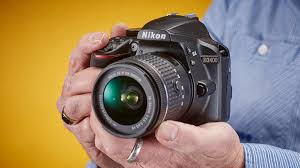 best entry level dslrs what to look for and what to buy in 2017