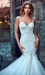 galia lahav galia lahav ms 13 600 size 6 used wedding dresses