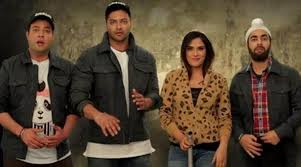 cr r un bureau d ude fukrey returns box office collection day 3 richa chadha pulkit