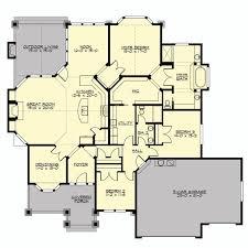 97 best house plans images on pinterest architecture home plans