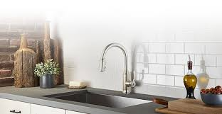 pfister faucets kitchen bath faucets accessories pfister faucets