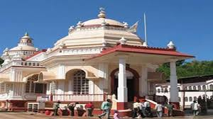 map usa place top places to visit in mapusa india tourism