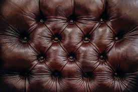 Leather Sofa Brown Free Photo Brown Leather Couch Sofa Free Image On Pixabay