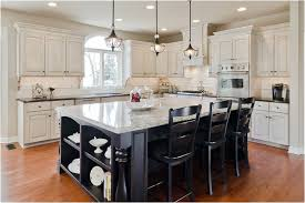 Country Kitchen Lighting Fixtures Pendant Lights Above Kitchen Island Large Size Of Kitchen Island