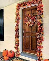 Fall Harvest Decorating Ideas - 32 best fall decor images on pinterest holiday ideas festive
