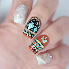 how to make a nail design choice image nail art designs