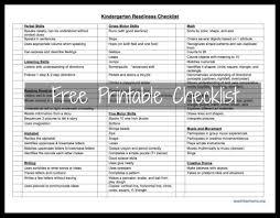 wedding planning list wedding planning checklist gorgeous plan list planner printable