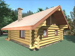 lake cabin kits honeymoon bay 600 sq ft log cabin kit log home kit mountain ridge