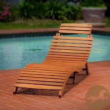 Wooden Deck Chair Plans Free by 33 Best Chaise Lounge Chairs Images On Pinterest Outdoor
