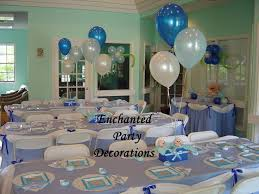 Baby Boy Shower Centerpiece by 38 Best Baby Shower Images On Pinterest Boy Baby Showers