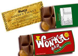 wonka bars where to buy sale wonka bar christmas customize printable digital chocolate