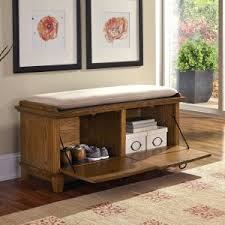 furniture great storage bench to match your unique tastes and