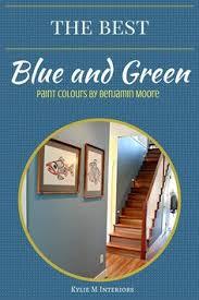 the best benjamin moore green paint colours benjamin moore