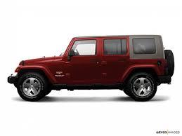 2009 jeep wrangler sport used 2009 jeep wrangler unlimited for sale elgin il vin