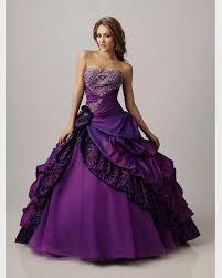 Purple Wedding Dresses Purple Wedding Dresses 2014 Naf Dresses