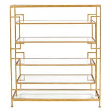 Gold Bookcase Gold Bookcase Diy A Stunning Gold Bookcase For Under 52 Ikea