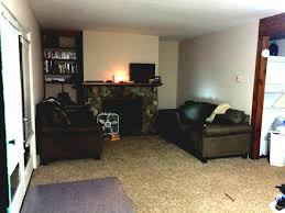 Rearrange Living Room How To Arrange Big Furniture Set Up Your Apartment Living Room In