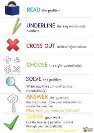 best 25 maths worksheets ks2 ideas on pinterest teaching