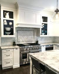 hood fan over stove interior design cooktop exhaust hood stainless steel over the