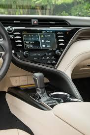 toyota camry price 2018 toyota camry hybrid u0027s mpg will match the prius
