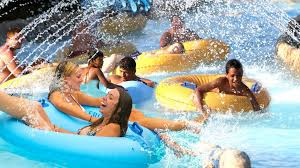 Six Flags America Map by Six Flags America To Expand River Adventure At Water Park In