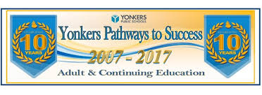 Yonkers New York Map by Vive Pathways To Success Homepage