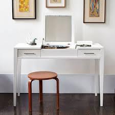diy bedroom vanity diy bedroom vanity table utrails home design diy vanity table