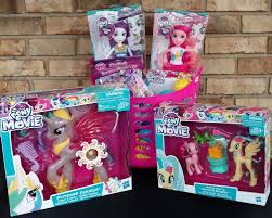 my pony easter basket create the easter basket for your my pony fan