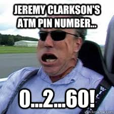 Top Ten Memes - and on that bombshell clarkson s top 10 memes
