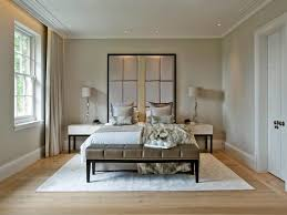 white wall paint color full size platform bed plus floating