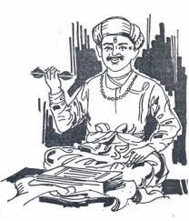 17th century marathi poet of india tukaram com