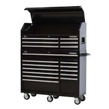 best black friday deals tools tool chests tool storage the home depot