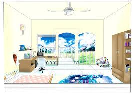home design hack design my own dream house iamfiss com