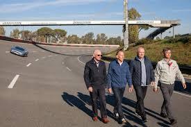 lexus zurich nord bridgestone europe bridgestonetyre twitter