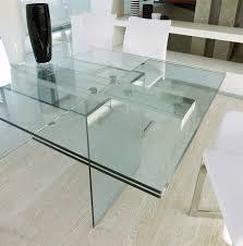 beautiful dining room furniture miami amazing ideas home design